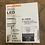 Thumbnail: Sylvania 10w PAR30 LED Bulb Dimmable