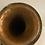 Thumbnail: Bugle