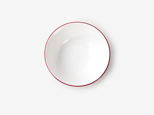 Side Bowl - Made In Cookware