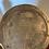 Thumbnail: Thermos 3 Piece Set