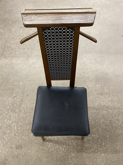 Setwell Valet Chair