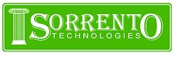 Sorrento Tech logo