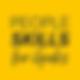 PSfG logo krzywe.png