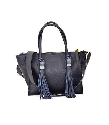 Mini Nala - leather