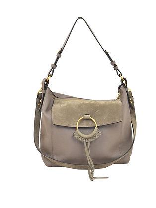 Sita - leather