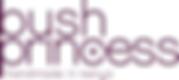 BushPrincess+logo.png
