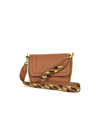 Tyga - leather