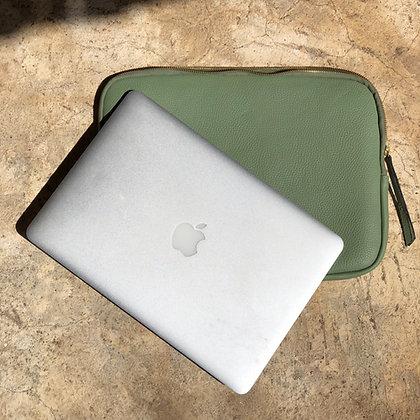 Laptop case 13'