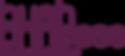 BushPrincess logo.png