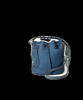 Kew Bucket