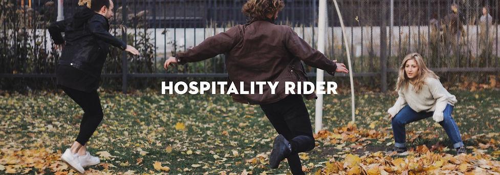 Hosp rider.jpg
