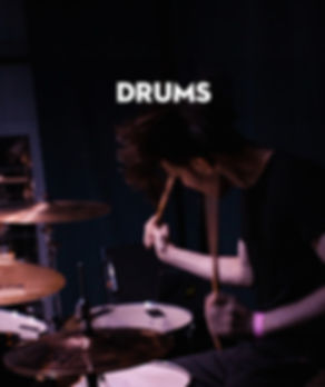 Drums_eng.jpg