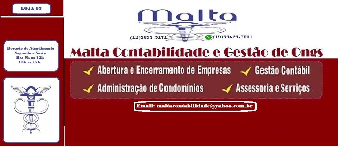 cartão_porta_-_horariofacebook.jpg