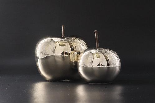 "GATSBY Golden ""Big Apple"" SET"