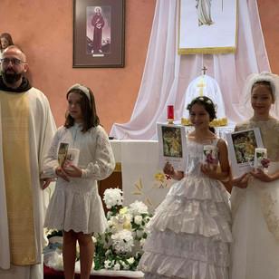 1st Holy Communion 17.04 (20).jpg