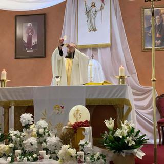 1st Holy Communion 17.04 (19).jpg
