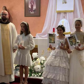 1st Holy Communion 17.04 (26).jpg