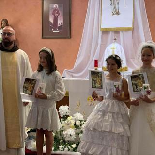 1st Holy Communion 17.04 (1).jpg