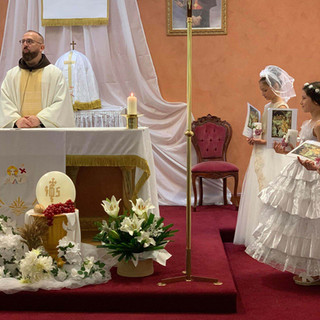 1st Holy Communion 17.04 (14).jpg