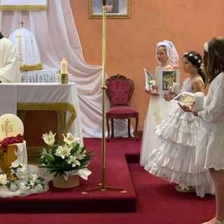 1st Holy Communion 17.04 (27).jpg