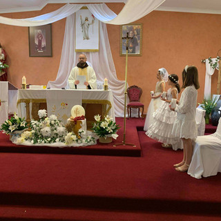 1st Holy Communion 17.04 (22).jpg