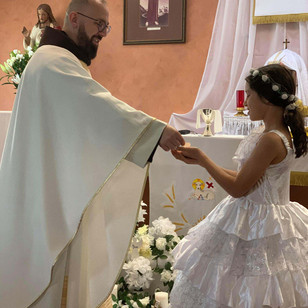 1st Holy Communion 17.04 (34).jpg