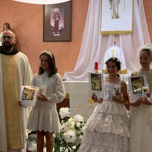 1st Holy Communion 17.04 (29).jpg