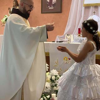 1st Holy Communion 17.04 (10).jpg