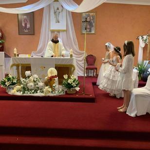 1st Holy Communion 17.04 (18).jpg