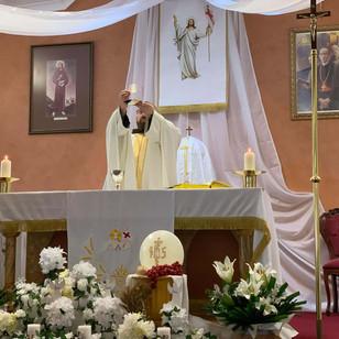 1st Holy Communion 17.04 (11).jpg