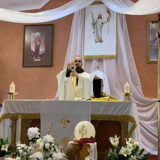 1st Holy Communion 17.04 (12).jpg