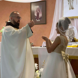 1st Holy Communion 17.04 (32).jpg