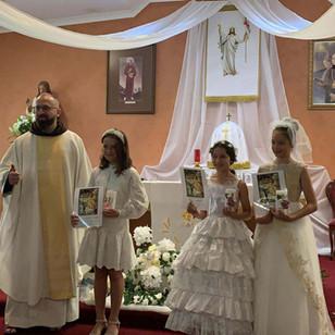 1st Holy Communion 17.04 (8).jpg