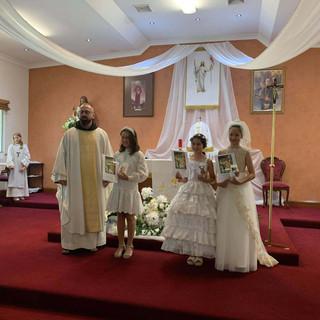 1st Holy Communion 17.04 (7).jpg