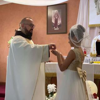 1st Holy Communion 17.04 (4).jpg