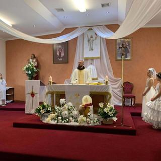 1st Holy Communion 17.04 (28).jpg