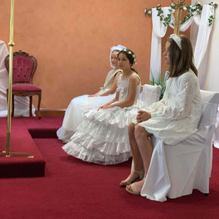 1st Holy Communion 17.04 (17).jpg