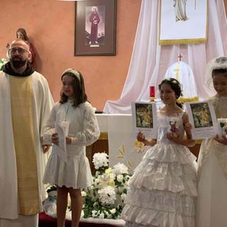 1st Holy Communion 17.04 (23).jpg