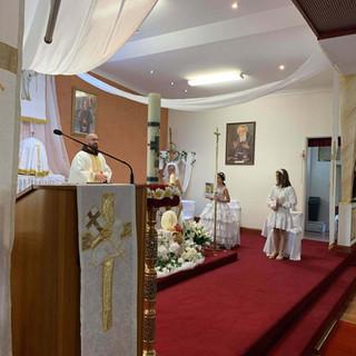 1st Holy Communion 17.04 (24).jpg