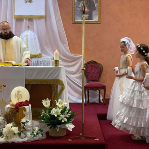 1st Holy Communion 17.04 (15).jpg