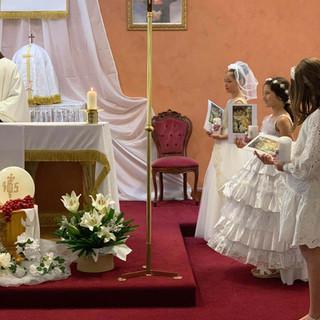 1st Holy Communion 17.04 (9).jpg