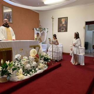 1st Holy Communion 17.04 (30).jpg