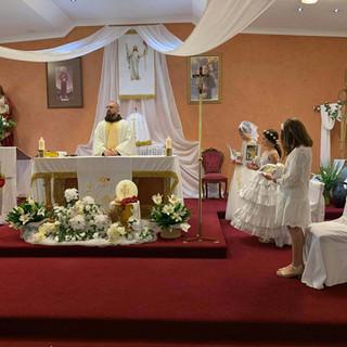 1st Holy Communion 17.04 (13).jpg