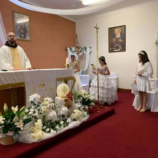 1st Holy Communion 17.04 (5).jpg