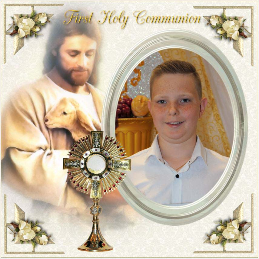Cornford Josip