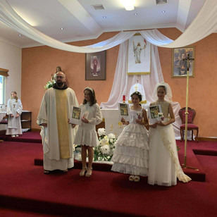 1st Holy Communion 17.04 (33).jpg