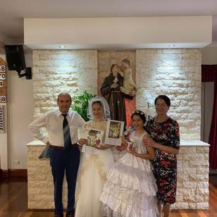 1st Holy Communion 17.04 (2).jpg