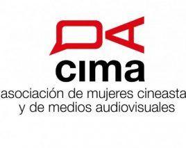 Raquel Grela becomes a member of CIMA!
