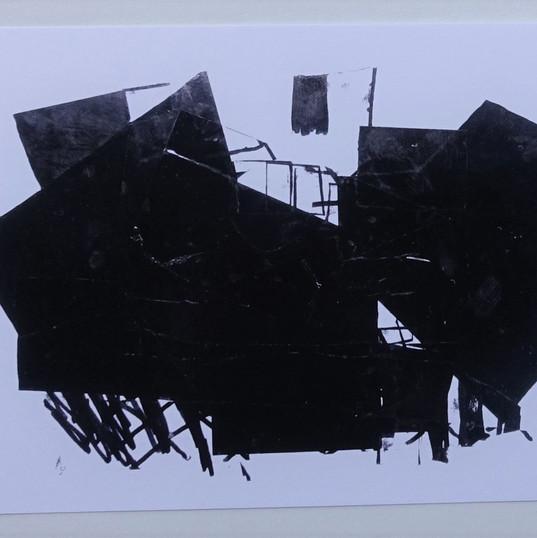 黑色-張乃丰