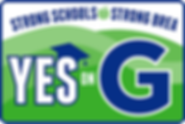 BreaOlindaSD2_TBWB_Logo_RGB.png
